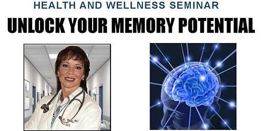 FREE HEALTH & WELLNESS SEMINAR