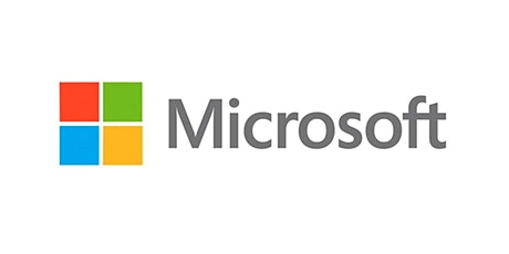 IGNITE Field Trip to Microsoft - cancelled tickets