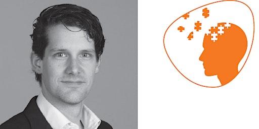 Over de werking van het geheugen door dr. Sander Bosch