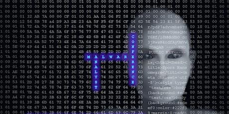 Malware Analyst Conference 2020 biglietti