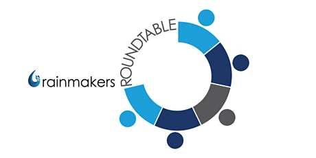 Rainmakers Christian Leaders Roundtable tickets