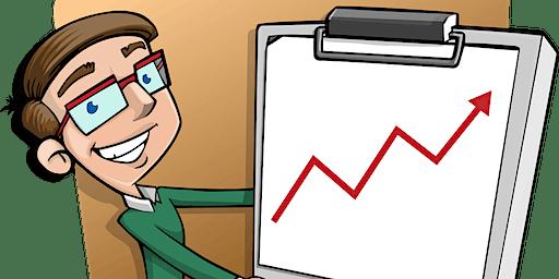 Grow Your Sales Workshop