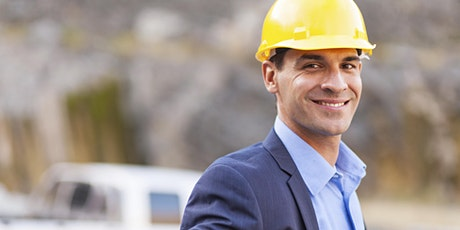 Safety Series - Workers' Comp & Safety Committee tickets