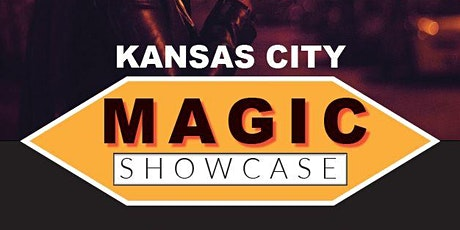Kansas City Magic Showcase tickets