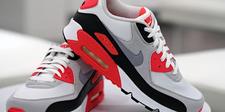 Air Max Day 2020 tickets