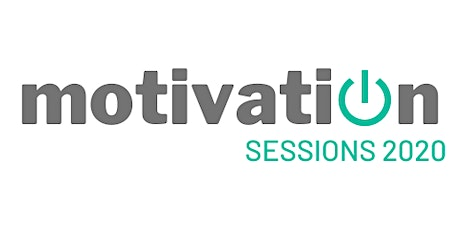 MotivatiON Sessions 2020 tickets