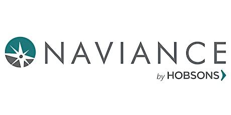 Georgia Naviance User Group tickets