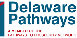 Delaware Pathways Conference