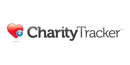 Charity Tracker Users Group Meeting