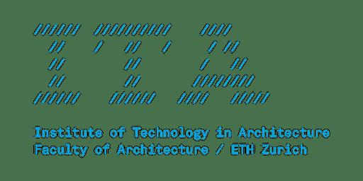 ITA on Smart Design with Petra Badke-Schaub (TU Delft)