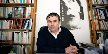 Benjamin Stora : l'Algérie, l'immigration