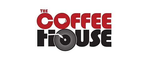 Tarot Readings By Graham at The Coffee House, Edison, NJ - March Session tickets