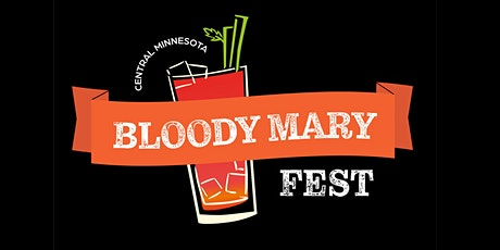 Central MN Bloody Mary Fest tickets