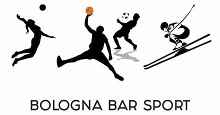 BOLOGNA BAR SPORT (free donation) tickets