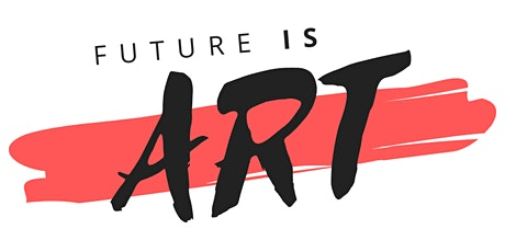 Future is Art billets