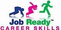 Life Center Job Readiness Workshop