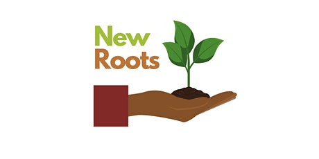 New Roots Showcase tickets