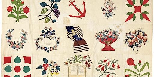 American Museum & Gardens admission