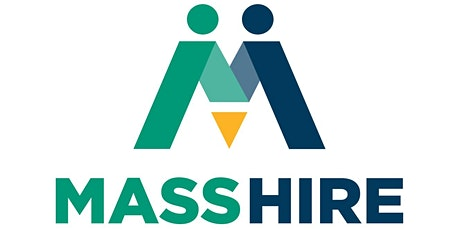MassHire Fall River Career Center Trade Training tickets