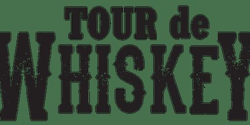 TOUR de WHISKEY
