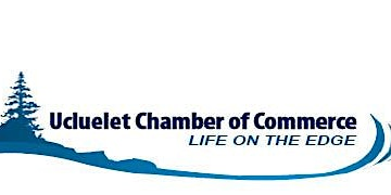 Ucluelet Chamber of Commerce AGM