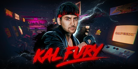 Kal turns Kung Forty tickets