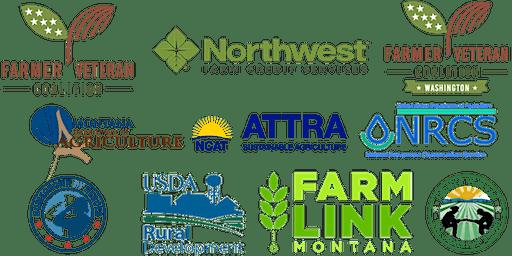 Farmer Veteran Coalition RME Workshop - Montana