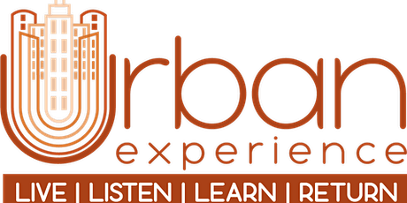 1 Day Urban Experience tickets