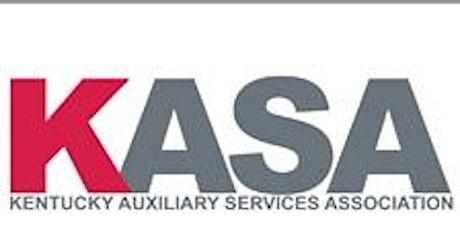 KASA 2020 tickets