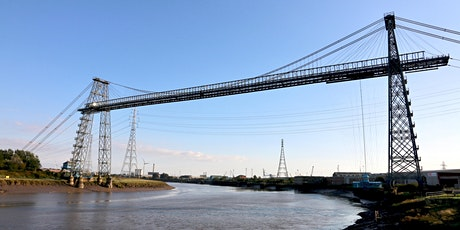 Walk 4 Bridge over the River Usk with the Living Levels tickets