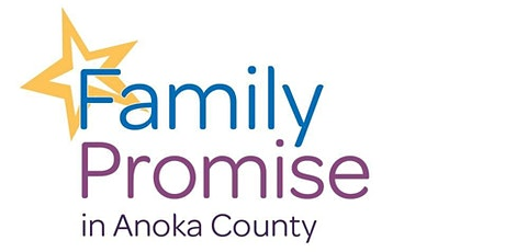 Family Promise Training tickets