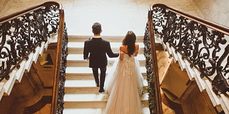 Dartmouth House Wedding Open Day tickets
