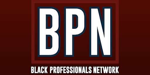 Inside the Network: A Conversation on Community Building (Broward)