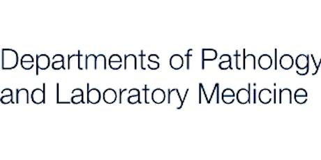 Pathology Trainee Graduation 2020 tickets