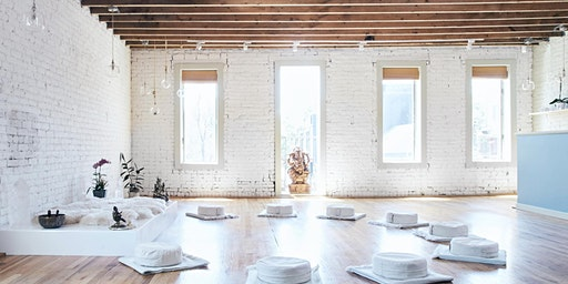 Curate Well Co x lululemon Partner Vision and Goals