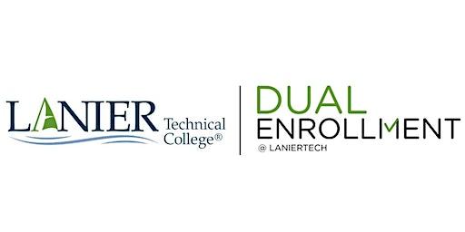 Summer Dual Enrollment Orientation - Forsyth Campus