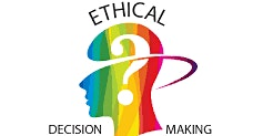 Ethical Decision Making for Social Workers