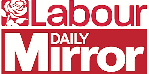 MIRROR LABOUR HUSTINGS