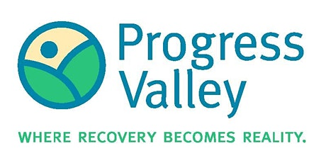 2020 Progress Valley Spring Conference tickets