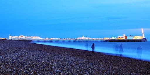 WISH Panel Event - Brighton