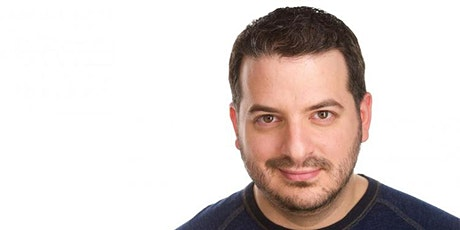 Barely Making It NY Stand Up Show w/ Greg Stone (NBC America's Got Talent, TruTV) tickets