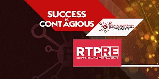 RTPRE Success is Contagious
