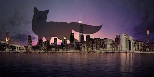 Foxy Nights: Fundraiser for the Michael J. Fox Foundation