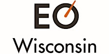 EO Wisconsin INFORMATIONAL LUNCHEON (INVITE ONLY)