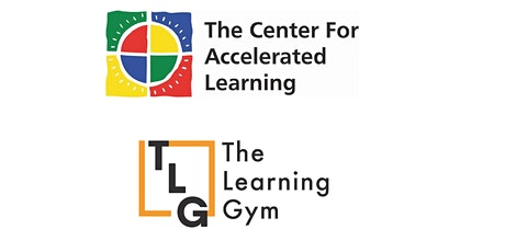 Accelerated Learning Certification (Singapore) tickets