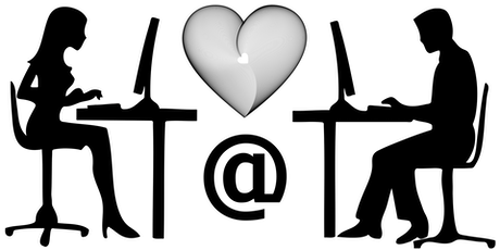 Internet Dating Workshop tickets