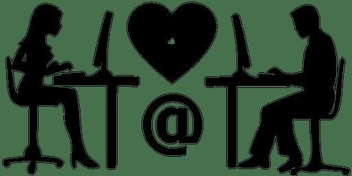 Internet Dating Workshop