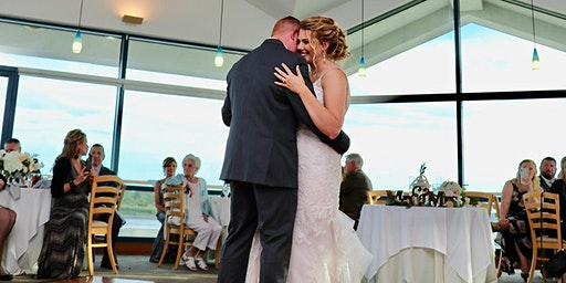 Cape May-Lewes Ferry Wedding & Events Open House