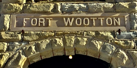 Jazz on the Green, Veterans' Memorial Square, Fort Wootton tickets