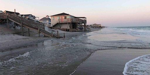 Coastal Flooding Community Game & Workshop